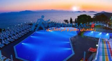 files_hotelPhotos_37388956[531fe5a72060d404af7241b14880e70e].jpg (383×211)